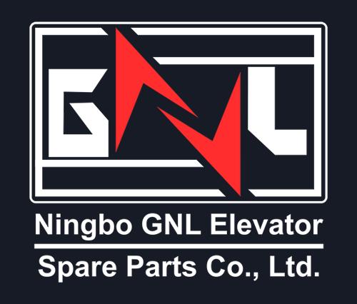 Elevator and Escalator Spare Parts | Ningbo GNL Elevator